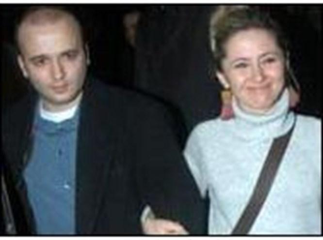 Pınar Aylin gecelerde
